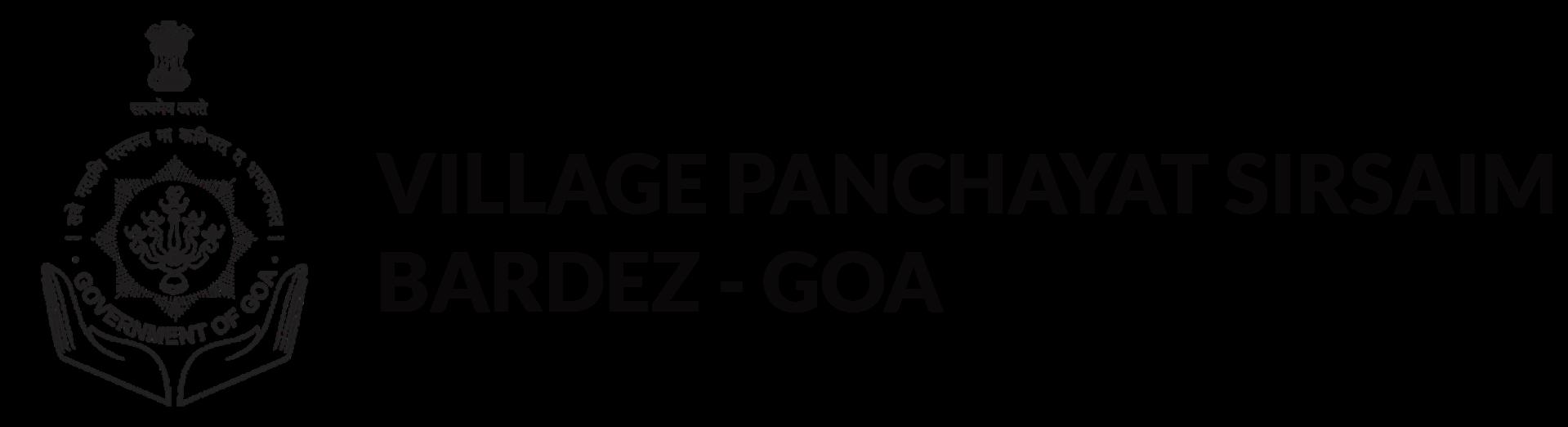 Village Panchayat Sirsaim